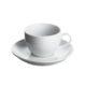 Venice kaffekop m. underkop