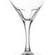 Cocktailglas - 14 cl. Rillet