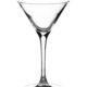 Cocktailglas - 14 cl. Glat