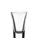 Shotglas - 4,7 cl.