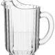 Juice-/Vandkande - plast
