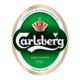 Fadøl Carlsberg Pilsner 25l. fustage